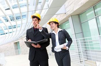 tại sao bạn nên thuê giám sát xây dựng