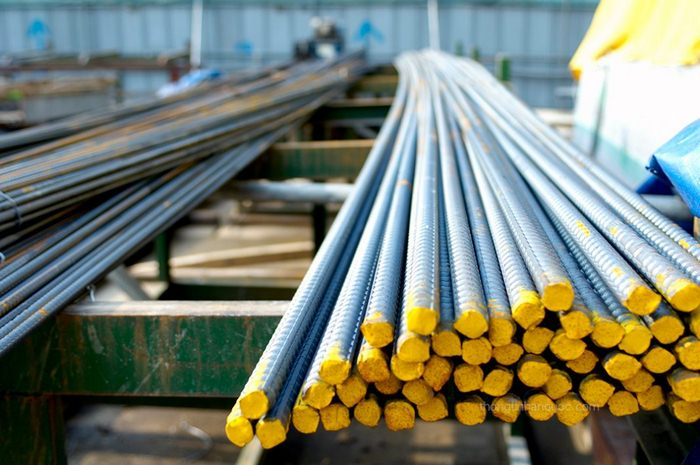 Cần tham khảo báo giá vật liệu xây dựng để dự trù chi phí và tránh những phát sinh ngoài ý muốn