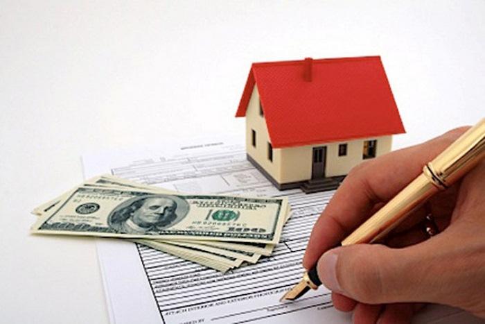 Cần tìm hiểu kỹ về hợp đồng thi công xây dựng nhàđể tránh những sai lầm không đáng có