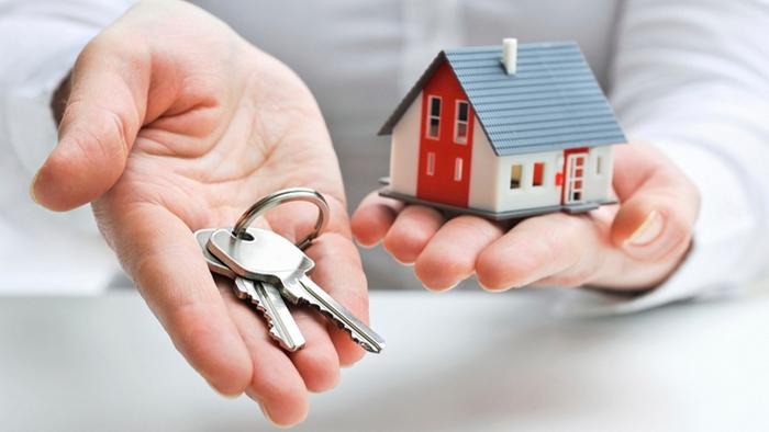 Hiểu rõ về tránh nhiệm và quyền lợi của các bên liên quan trước khi ký hợp đồng xây dựng nhà