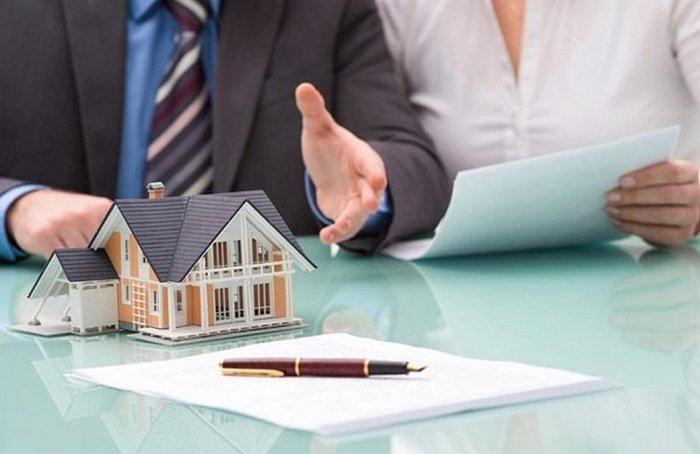 Cần nói rõ phương thức thanh toán hợp đồng thi công xây dựng ngày từ đầu