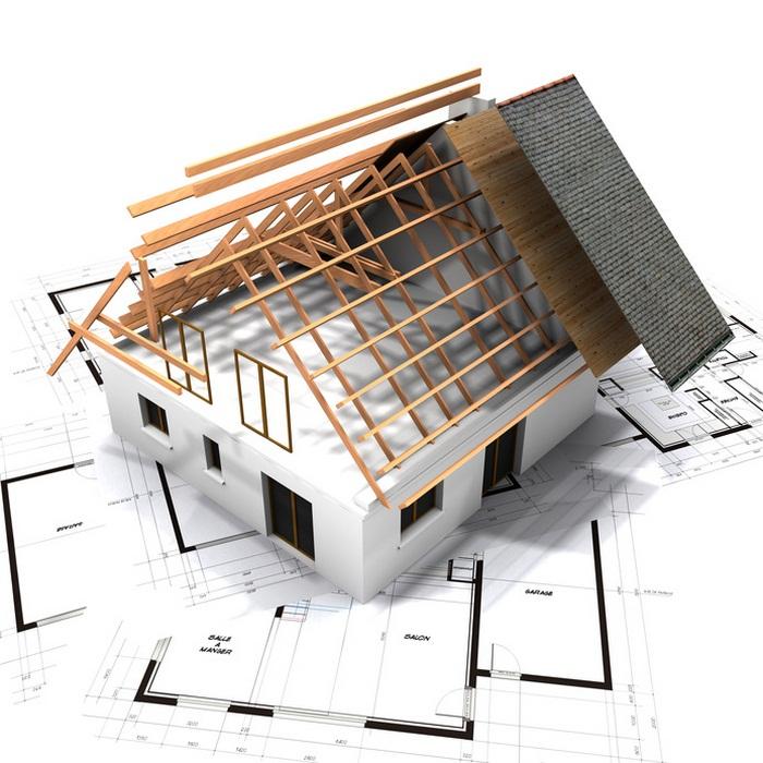 Nên tham khảo tư vấn xây dựng để tiết kiệm chi phí và đáp ứng chất lượng công trình