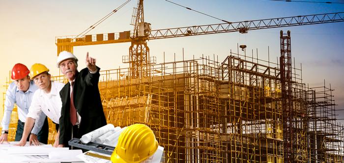 Tham khảo tư vấn xây dựng để đảm bảo được tính thẩm mỹ và chất lượng công trình