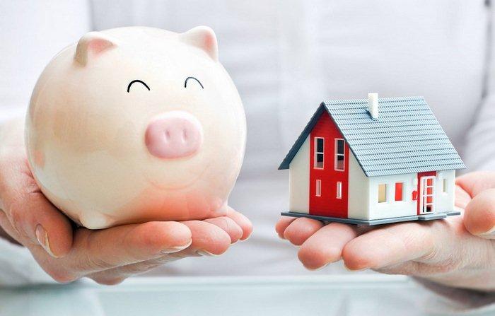 Thuê tư vấn xây nhà để tiết kiêm tối ưu chi phí